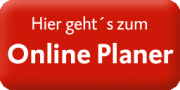 Online Bad-Planer für Computer