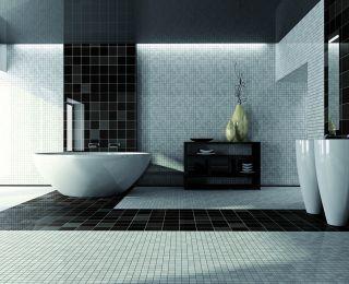 Badezimmer_l_l2.jpg